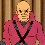 Lexluthor-superfriends