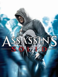 Assassin'sSolid