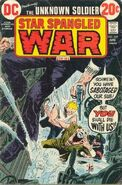 Star-Spangled War Stories Vol 1 169