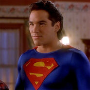 Superman-lois&amp;clark