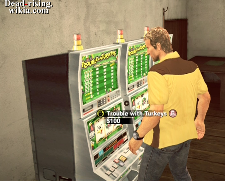 Dead_rising_case_0_trouble_with_turkeys_slot_machine.png