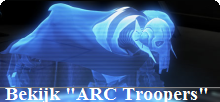 Clone_Wars_ARC_Troopers_advertentie.png