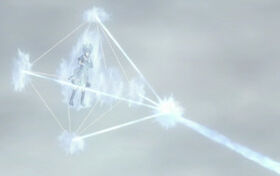 Elemento Cristal 280px-Elemento_Cristal_Flecha_de_Luz