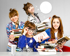 2NE1+21