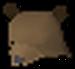75px-Bearhead.png