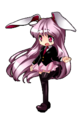 Reisen 1.PNG
