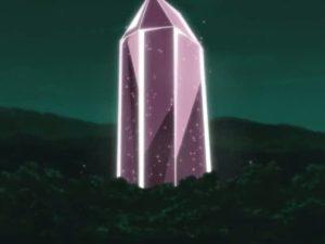 [Petición] Elemento Cristal, Shouton. Elemento_Cristal_Prisi%C3%B3n_de_Cristal_Pentagonal