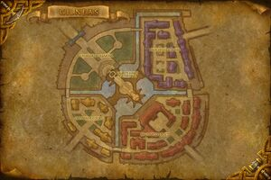WorldMap-RuinsOfGilneasCity
