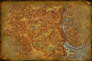 WorldMap-Barrens