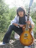 BooBooStewart3