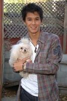 BooBooStewart8