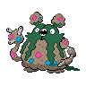 Garbodor NB