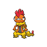 Scrafty NB.png