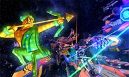 Sonic-Colours-Starlight-Carnival-art-2