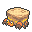 Crustle icon.png