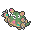 Garbodor icon
