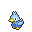 Ducklett icon
