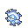 Cryogonal icon