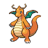 Dragonite NB