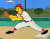 HatB - Don Mattingly