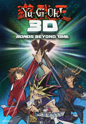 http://images2.wikia.nocookie.net/__cb20100919233104/yugioh/images/thumb/2/25/B2_YGO3D_Poster-edit.jpg/283px-B2_YGO3D_Poster-edit.jpg