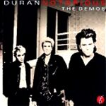 The Notorious Demos duran duran