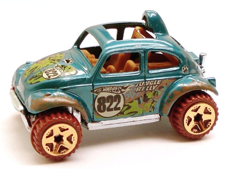 Hot Wheels 2011 800px-BajaBug_Jungle