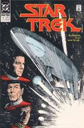 Star Trek Vol 2 7