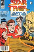 Star Trek Vol 2 12