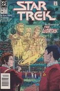 Star Trek Vol 2 14