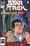 Star Trek Vol 2 20