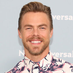 Derek-hough