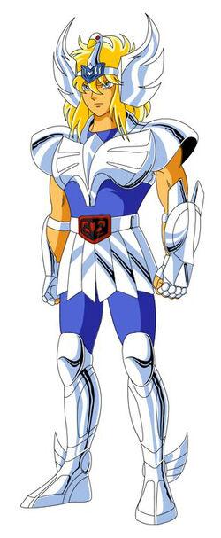Ymir, the Stone Cold Hero 250px-Cygnus_Hyoga