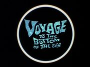 Voyage season 4