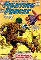 Our Fighting Forces Vol 1 68