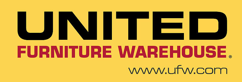 United furniture warehouse for C furniture warehouse bradford