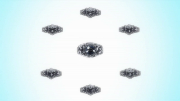 http://images2.wikia.nocookie.net/__cb20100921110460/reborn/images/thumb/c/cf/The_Vongola_Rings.PNG/717px-The_Vongola_Rings.PNG