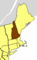 ECUSA New Hampshire.png
