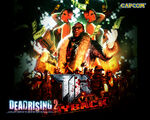 Dead rising 2 terror is reality deadrising-2 com
