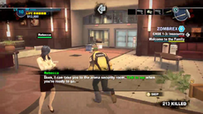 Dead rising 2 case 1-3 running from hotel justin tv (5)
