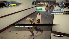 Dead rising 2 case 1-3 bathroom break justin tv (2)