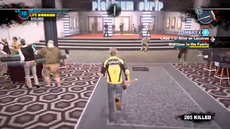 Dead rising 2 case 1-2 running to hotel justin tv (5)