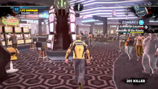 Dead rising 2 case 1-2 running to hotel justin tv (6)