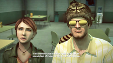 Dead rising 2 case 1-1 cutscene00065 justin tv (32)
