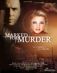 Marked for murder john taylor duran duran 3