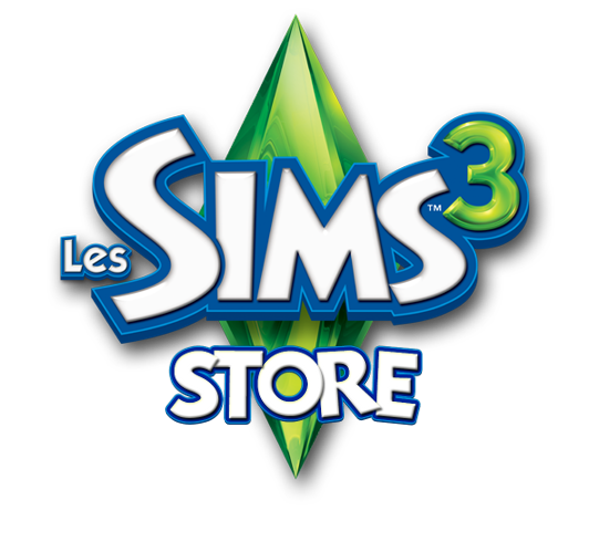 D tails du torrent pc multi 20 les sims 3 store for Sims 3 store torrent