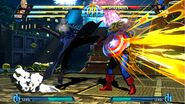 Marvel-vs-Capcom-3 2010 09-22-10 15