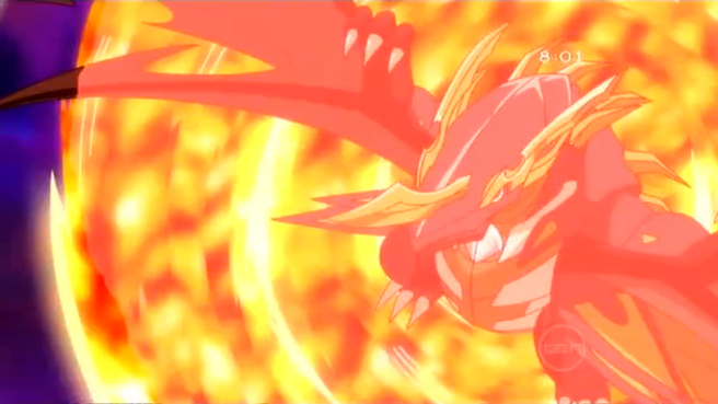 Neo Dragonoid.PNG