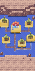Ruby-Sapphire Pacifidlog Town