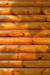 Wood Plank Habitat.png